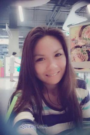 dating thailand kontaktannonser
