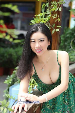 secretary asian personals 185 n fraser ave, kankakee, il 60901 - googlecom.