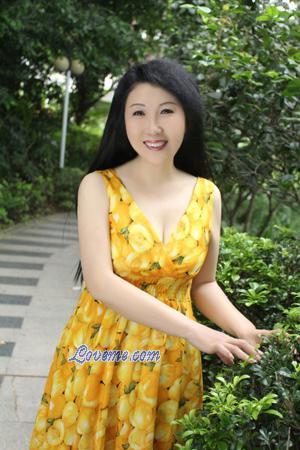 wuhan divorced singles personals 留言人:viagra 穡k 20繚糧瞼h瞻u 瞻p職.