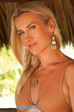 playas del coco christian girl personals Free to join & browse - 1000's of singles in playas del coco, guanacaste - interracial dating, relationships & marriage online.