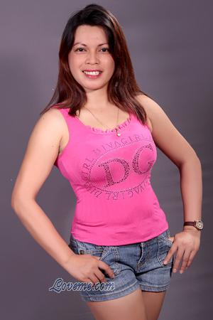 forest city asian personals Matchcom, the leading online dating resource for singles search through thousands of personals and photos go ahead, it's free to look.