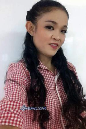 phitsanulok black girls personals Phitsanulok's best 100% free black dating site hook up with sexy black singles in phitsanulok, krung thep mahanakhon, with our free dating personal ads mingle2com is full of hot black guys and girls in phitsanulok looking for love, sex, friendship, or a friday night date browse thousands of phitsanulok black personal ads and black.