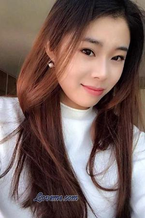 henan mature personals The leading asian dating site for english speakers where you find asian women fordating and lovewant a asian girlfriend.
